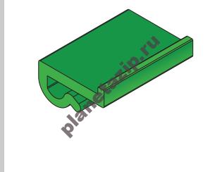 izobrazhenie 2021 08 06 204649 - Направляющая профиль  ZK 10402