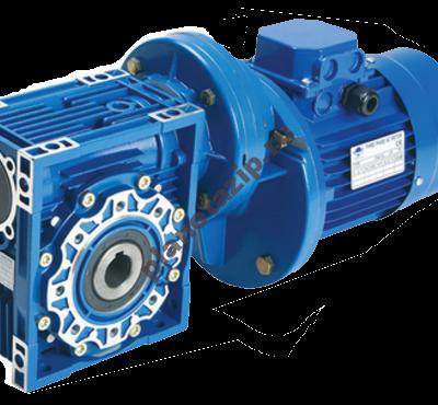 izobrazhenie 2021 08 21 162340 400x370 - Цилиндро-червячный мотор-редуктор PC063-NMRV040-75-12-0,09  MS631-6 sf 1,3 47Нм