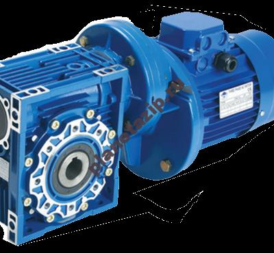 izobrazhenie 2021 08 21 162340 400x370 - Цилиндро-червячный мотор-редуктор PC063-NMRV050-240-5.8-0.12 с двигателем MS 631-4 sf 0.8 88 Нм