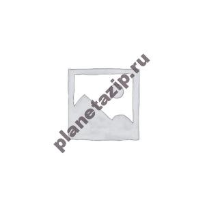 Поворотный металлические пластинчатые цепи System Plast